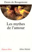 Les Mythes de l'amour