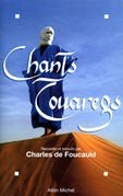 Chants touaregs