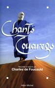 Chants touaregs