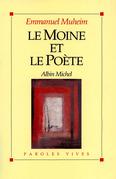 Le Moine et le Poète