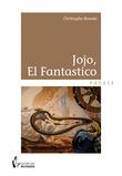 Jojo, El Fantastico