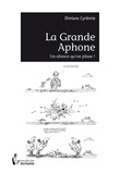 La Grande Aphone, un silence qu'on plisse !