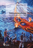 Métamorphose - Tome 2