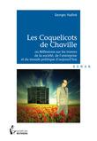 Les Coquelicots de Chaville