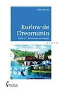 Kurlow de Dreamania - Tome 5