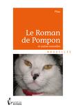 Le Roman de Pompon