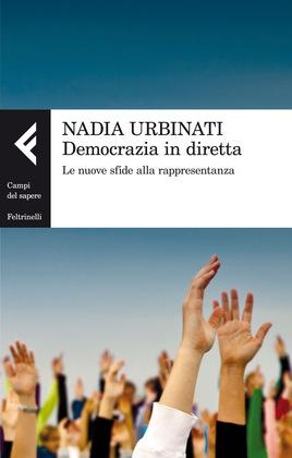 Democrazia in diretta