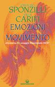 Emozioni in Movimento