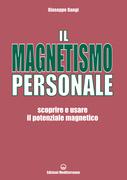 Il Magnetismo Personale