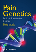 Pain Genetics: Basic to Translational Science