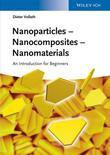 Nanoparticles - Nanocomposites  Nanomaterials: An Introduction for Beginners