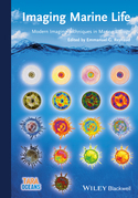 Imaging Marine Life: Macrophotography and Microscopy Approaches for Marine Biology