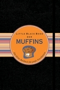 Little Black Book der Muffins