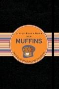 Little Black Book der Muffins