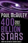 400 Billion Stars