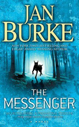 The Messenger: A Novel