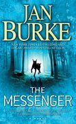 The Messenger: A Novel