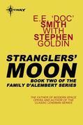 Stranglers' Moon