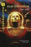 Odd John