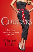 Cougars: You're asYoung as the Man You Feel
