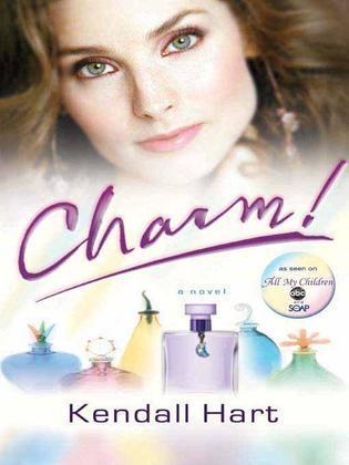 Charm!: A Novel