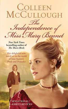The Independence of Miss Mary Bennet: A Novel
