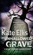 An Unhallowed Grave