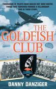 The Goldfish Club