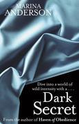 Dark Secret