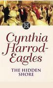The Hidden Shore: The Morland Dynasty, Book 19