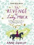 The Revenge of Lady Muck