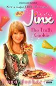 The Lulu Baker Trilogy: 01: The Truth Cookie
