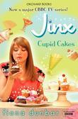 The Lulu Baker Trilogy: 02: Cupid Cakes