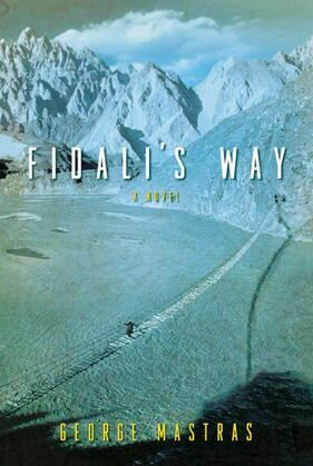Fidali's Way: A Novel