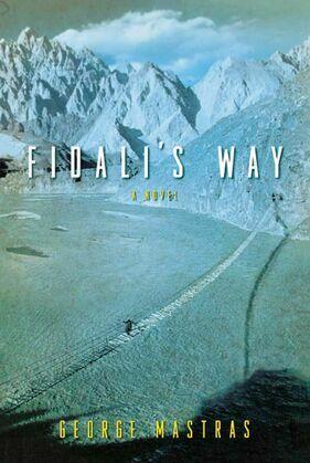 Fidali's Way: A Novel