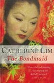 The Bondmaid