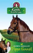 Tilly's Pony Tails 3: Rosie