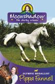 Tilly's Pony Tails 11: Moonshadow