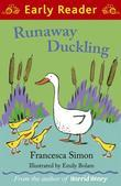 Runaway Duckling (Early Reader)