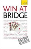 Win At Bridge: Teach Yourself