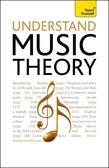 Understand Music Theory: Teach Yourself