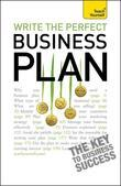 Write the Perfect Business Plan: Teach Yourself