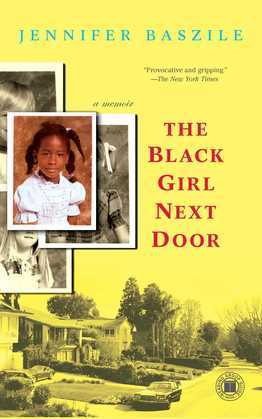 The Black Girl Next Door