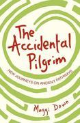The Accidental Pilgrim