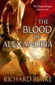 The Blood of Alexandria