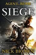The Siege: Agent of Rome