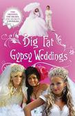 Jim Nally - Big Fat Gypsy Weddings