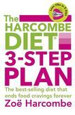 The Harcombe Diet 3-Step Plan: Lose 7lbs in 5 days and end food cravings forever