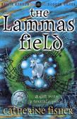 Lammas Field