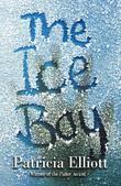 The Ice Boy